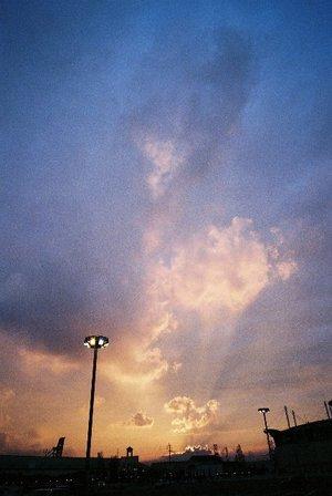 evening_glow