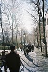 Montmartre-2